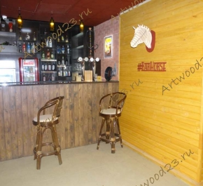 Bar_Horse_barnaya_stoyka_artwood23.biz_02