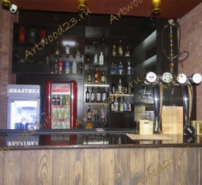 Bar_Horse_barnaya_stoyka_artwood23.biz_03