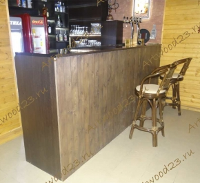 Bar_Horse_barnaya_stoyka_artwood23.biz_04