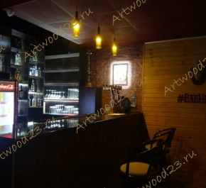 Bar_Horse_barnaya_stoyka_artwood23.biz_08
