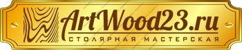 artwood23.ru